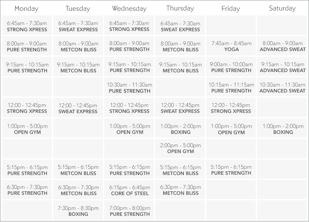 schedule-2017-3.png