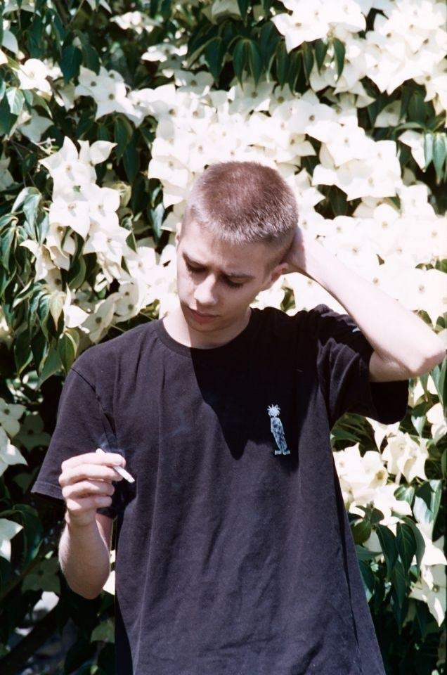 Pavle, 2013