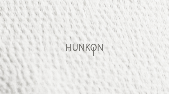CONCEPT BOOK: Book One SS17 / Hunkøn
