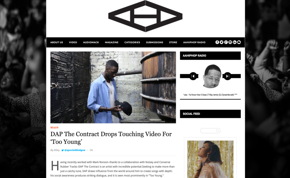 READ FULL ARTICLE HERE --}  http://aboveaveragehiphop.com/dap-the-contract-drops-touching-video-for-too-young/