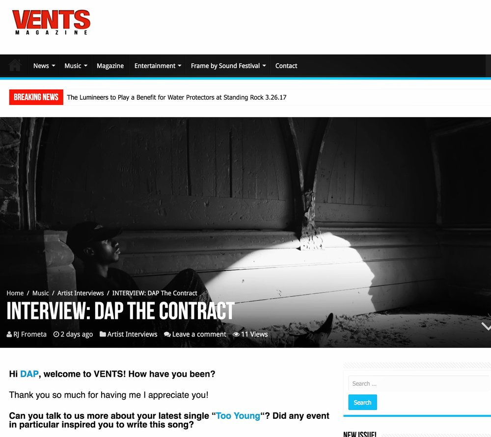 http://ventsmagazine.com/2017/03/04/interview-dap-contract/