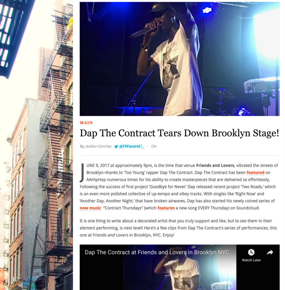 READ FULL ARTICLE HERE --} http://aboveaveragehiphop.com/dap-the-contract-tears-down-nyc-show/