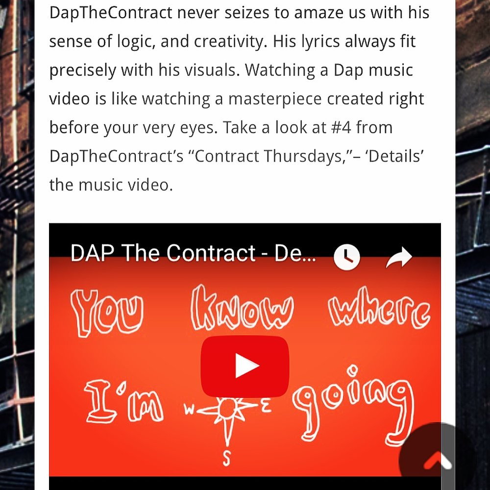 READ FULL ARTICLE HERE --} http://aboveaveragehiphop.com/the-contract-thursday-saga-continues-with-4-details-music-video/