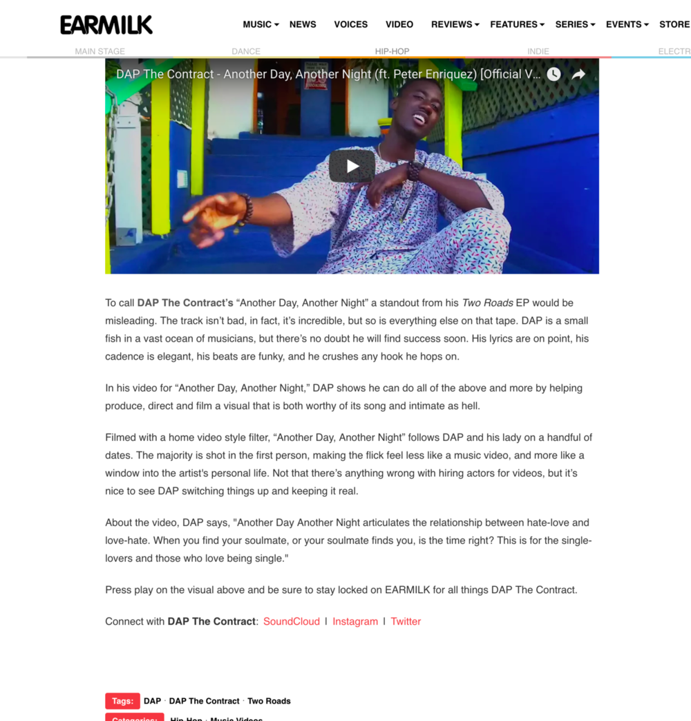 READ FULL ARTICLE HERE --} https://earmilk.com/2017/09/06/dap-the-contract-gives-us-a-window-into-his-personal-life-with-another-day-another-night/