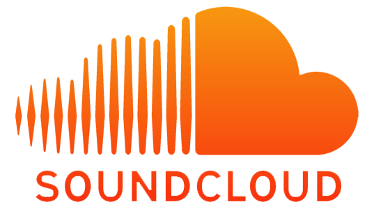 soundcloud-logo-3.png