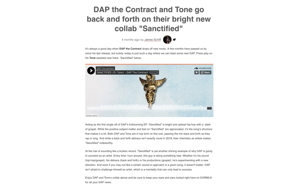 https://earmilk.com/2018/05/01/dap-the-contract-and-tone-go-back-and-forth-on-their-bright-new-collab-sanctified/