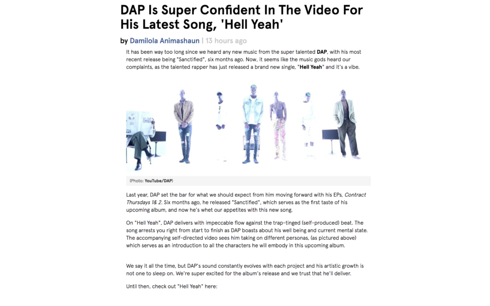 http://www.konbini.com/ng/entertainment/dap-super-confident-video-latest-song-hell-yeah/
