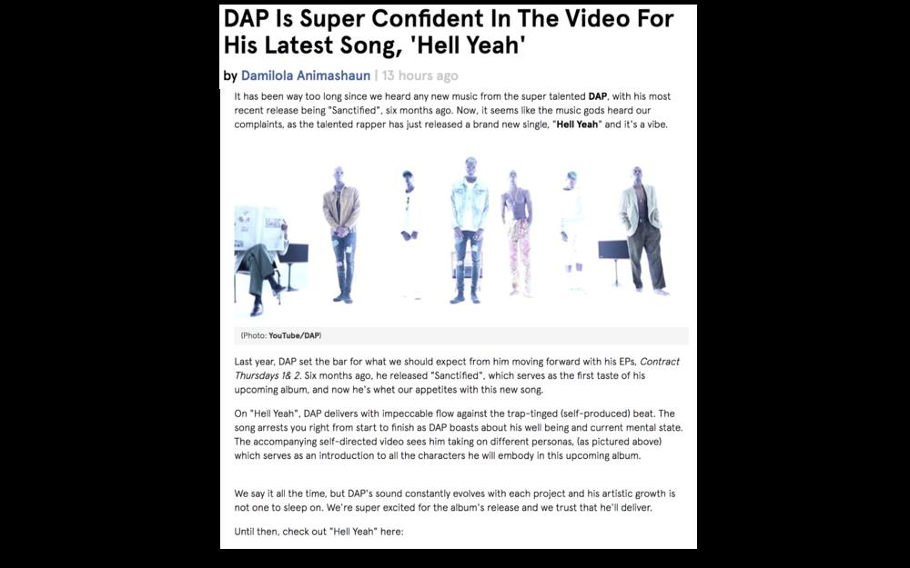 http://www.konbini.com/ng/entertainment/dap-super-confident-video-latest-song-hell-yeah/