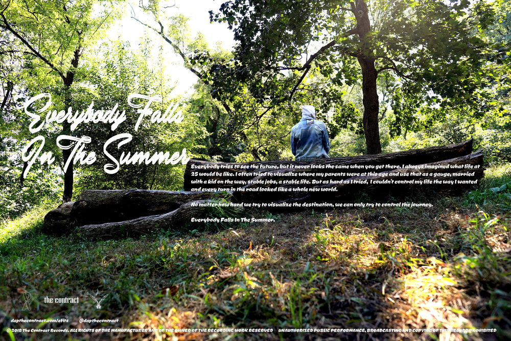 TITLE PAGE DIGITAL BOOKLET.JPG