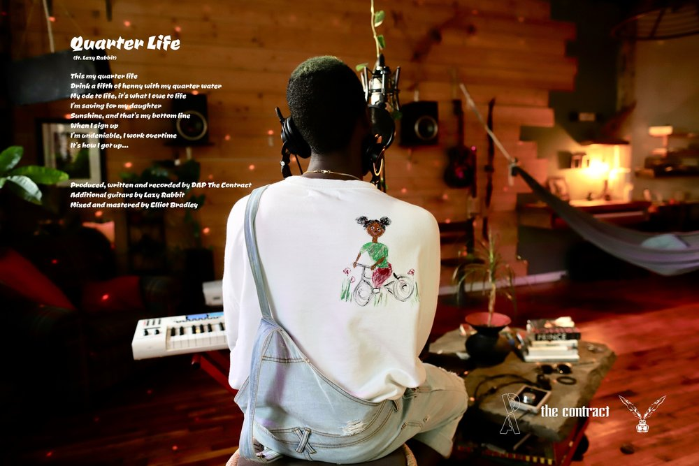 QUARTER LIFE DIGITAL BOOKLET.jpg