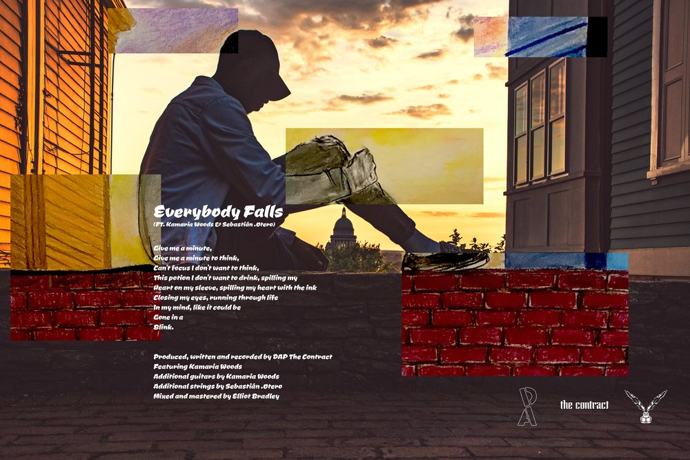 EVERYBODY FALLS DIGITAL BOOKLET.jpg