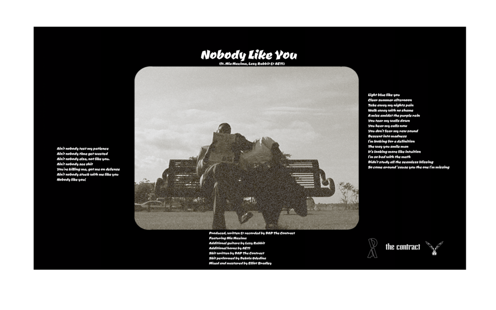 NOBODY LIKE YOU DIGITAL BOOKLET.png