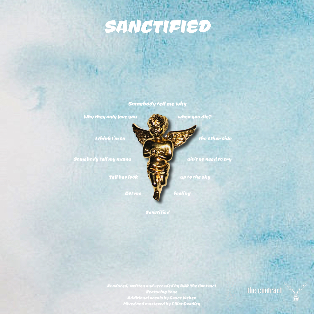 SANCTIFIED DIGITAL BOOKLET.jpg