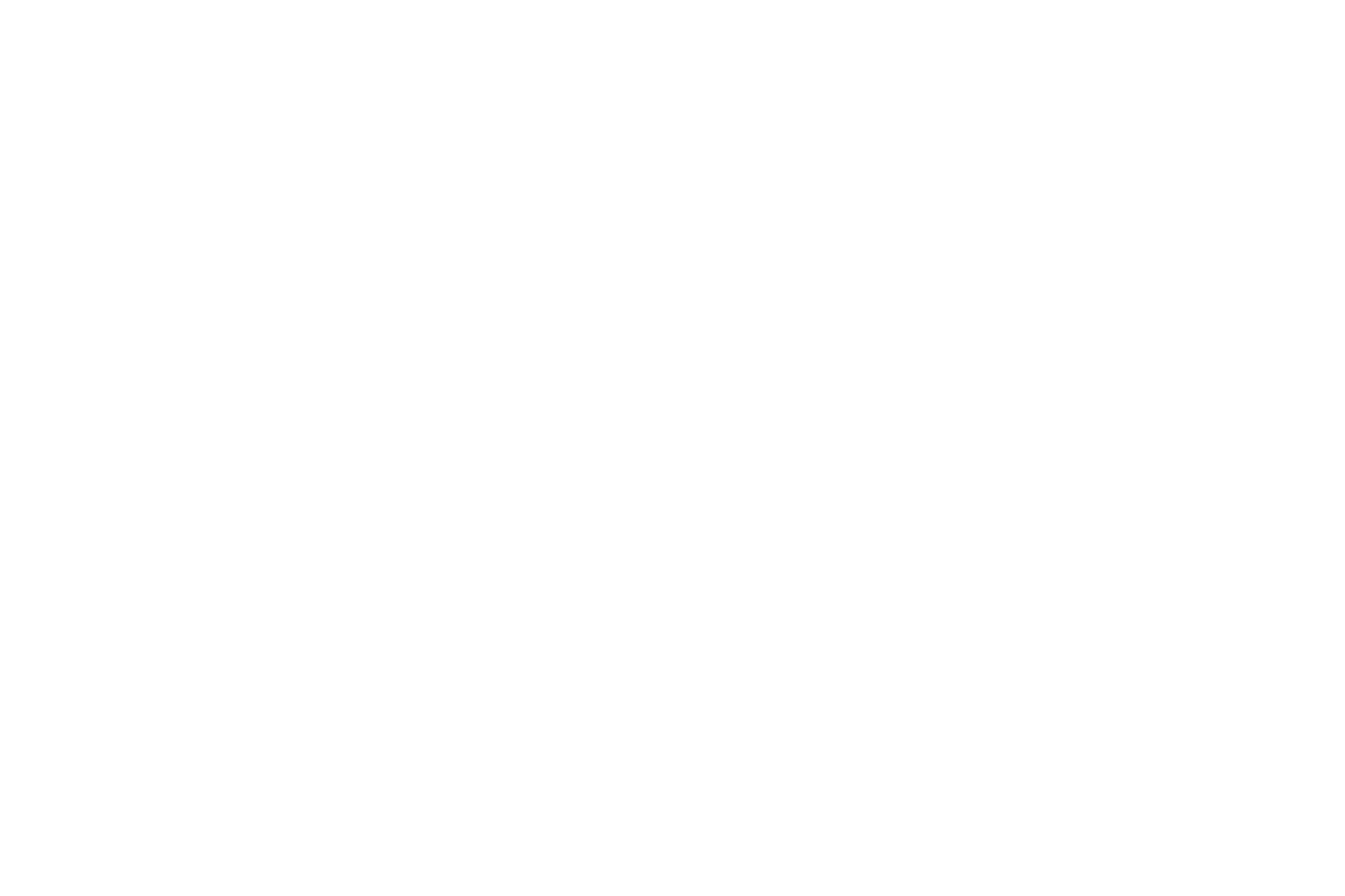 DAP The Contract