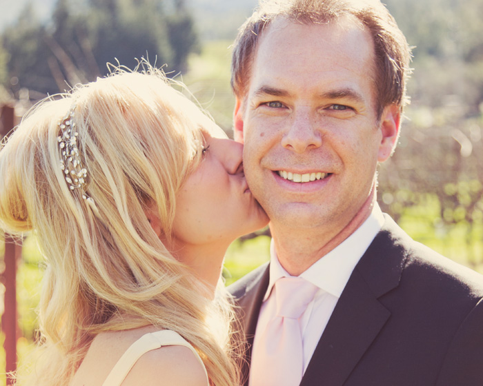 Napa-valley-wedding-photographer-Jared-Teska06.jpg