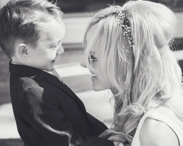 Napa-valley-wedding-photographer-Jared-Teska07.jpg