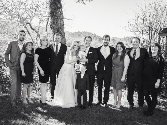 Napa-valley-wedding-photographer-Jared-Teska09.jpg