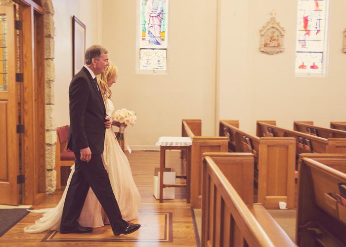 Napa-valley-wedding-photographer-Jared-Teska13.jpg