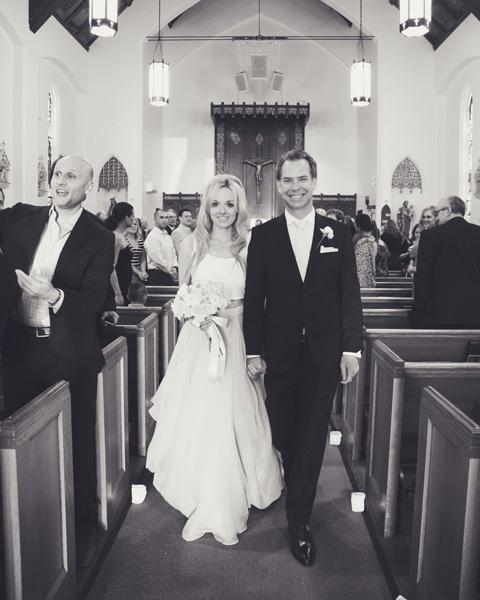 Napa-valley-wedding-photographer-Jared-Teska14.jpg