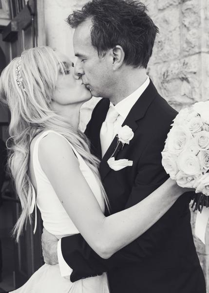 Napa-valley-wedding-photographer-Jared-Teska16.jpg