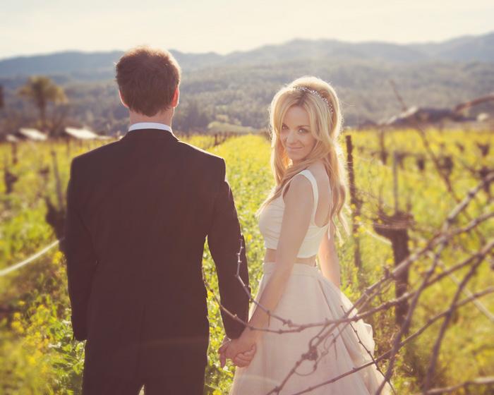 Napa-valley-wedding-photographer-Jared-Teska20.jpg