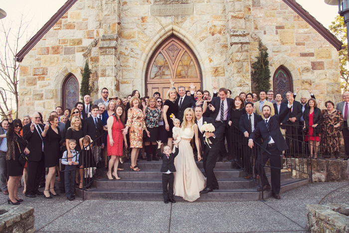 Napa-valley-wedding-photographer-Jared-Teska17.jpg
