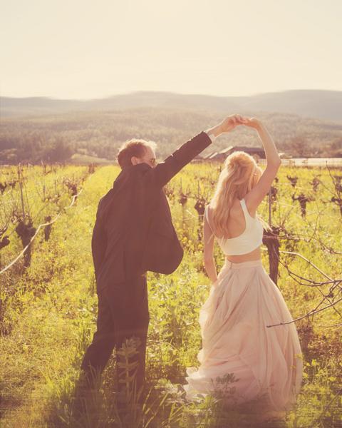 Napa-valley-wedding-photographer-Jared-Teska23.jpg