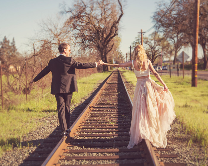 Napa-valley-wedding-photographer-Jared-Teska24.jpg