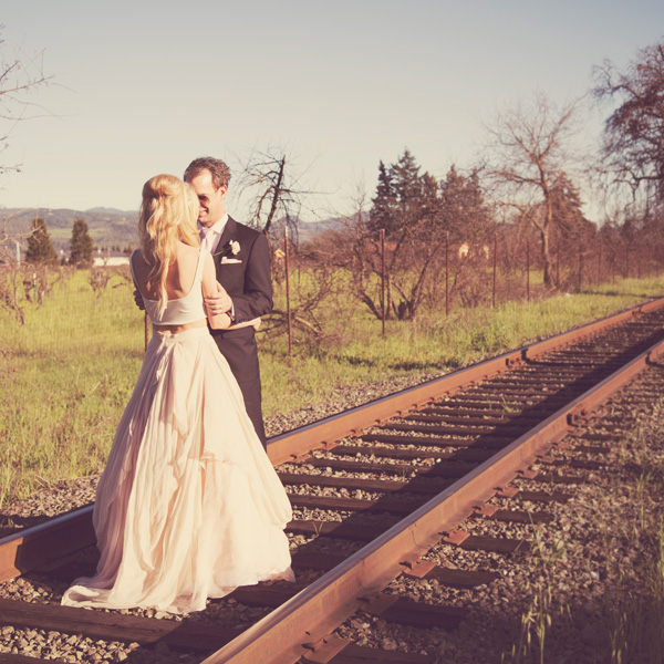 Napa-valley-wedding-photographer-Jared-Teska25.jpg