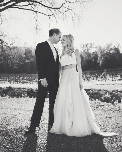 Napa-valley-wedding-photographer-Jared-Teska29.jpg