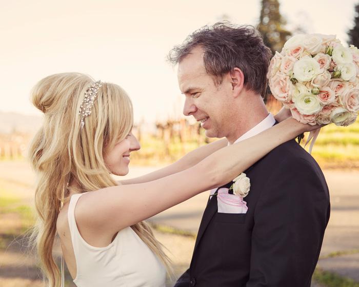 Napa-valley-wedding-photographer-Jared-Teska28.jpg