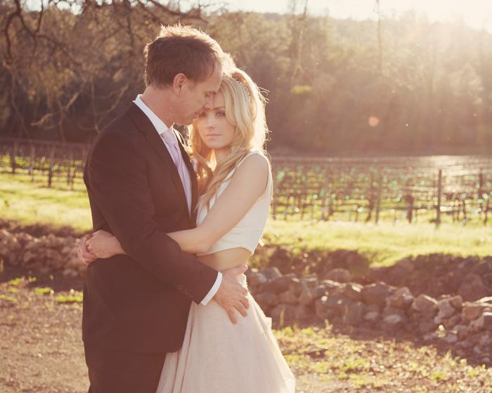Napa-valley-wedding-photographer-Jared-Teska31.jpg