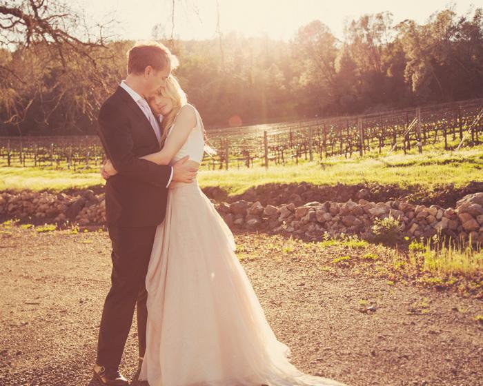 Napa-valley-wedding-photographer-Jared-Teska30.jpg