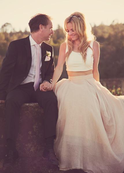 Napa-valley-wedding-photographer-Jared-Teska34.jpg
