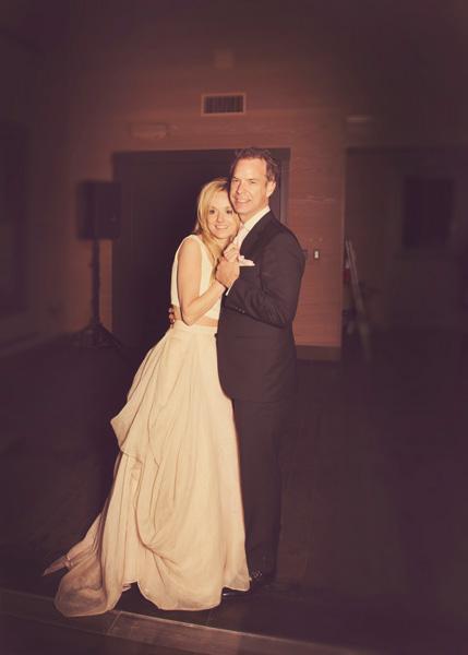 Napa-valley-wedding-photographer-Jared-Teska38.jpg