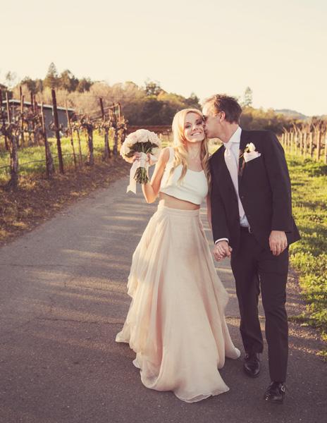 Napa-valley-wedding-photographer-Jared-Teska35.jpg