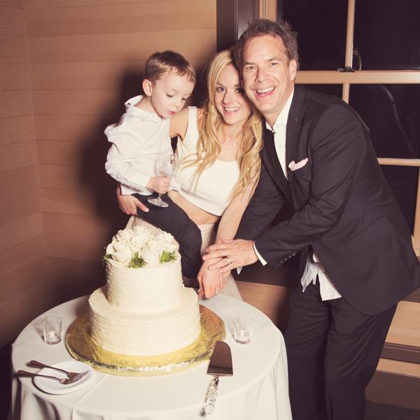 Napa-valley-wedding-photographer-Jared-Teska39.jpg