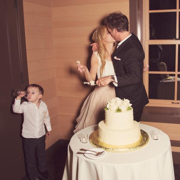 Napa-valley-wedding-photographer-Jared-Teska41.jpg