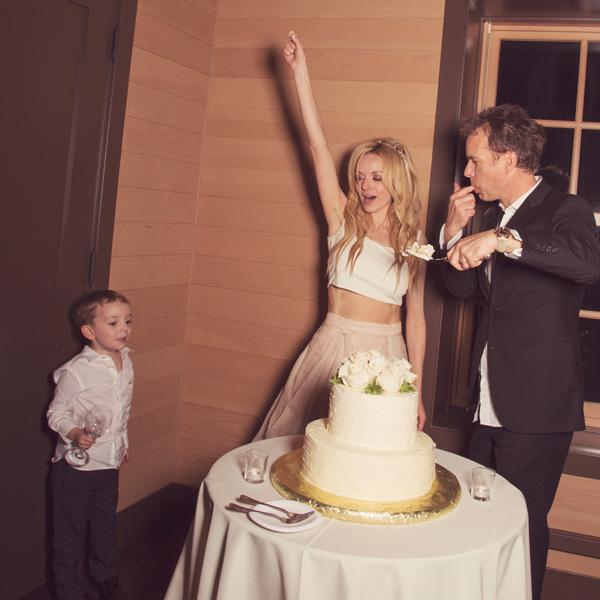 Napa-valley-wedding-photographer-Jared-Teska40.jpg