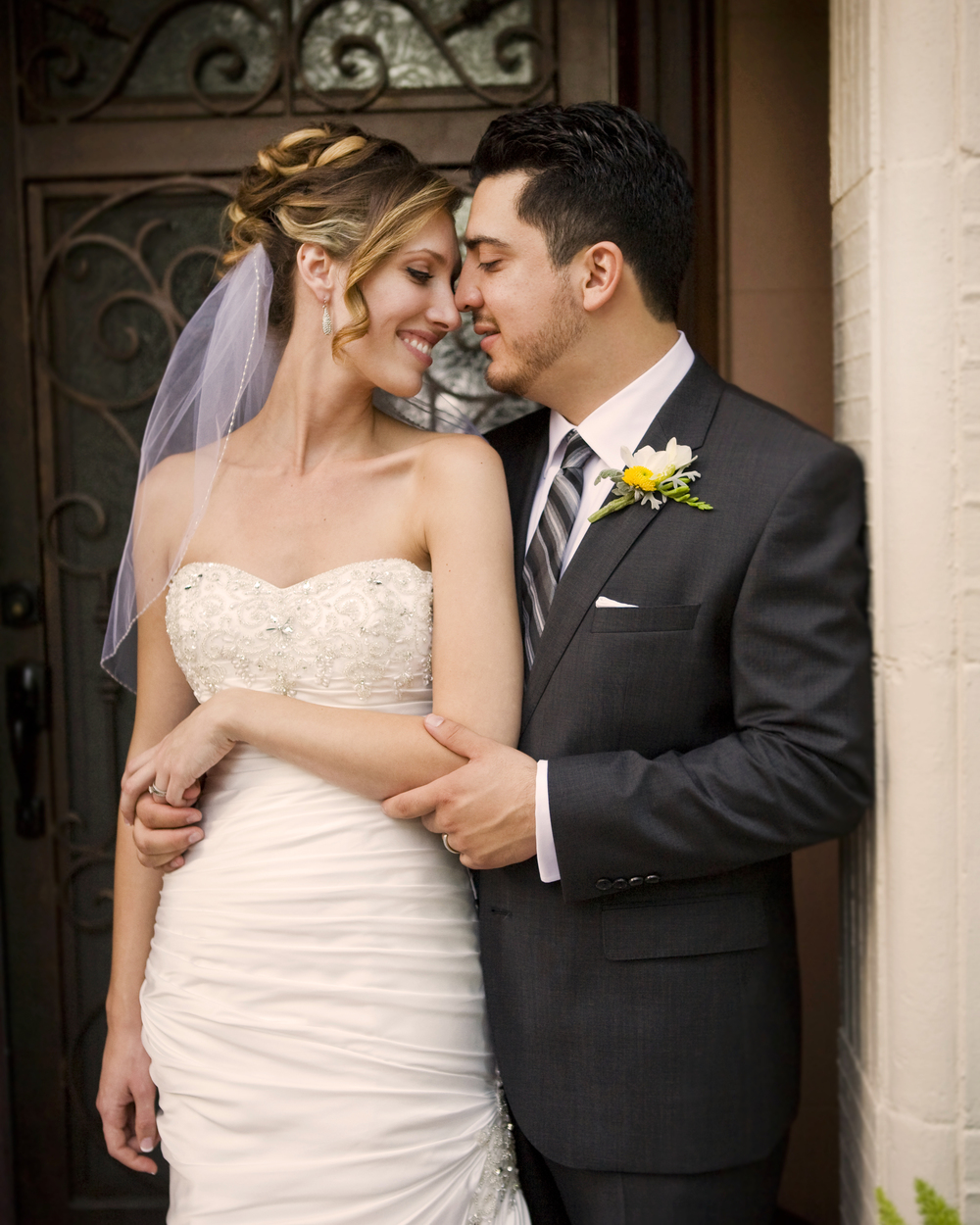vacaville-wedding-photographer-13.jpg