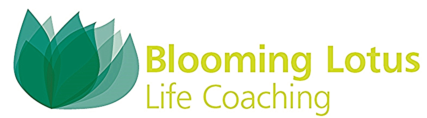 Blooming Lotus Coaching