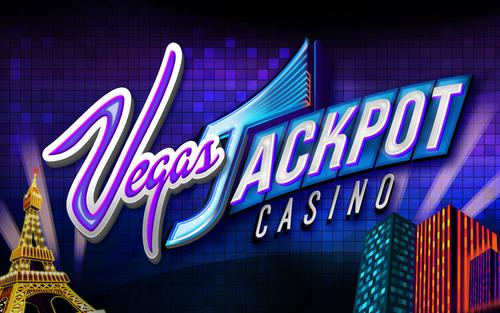 VegasJackpo.png