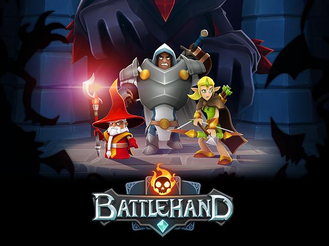 Battlehand.png