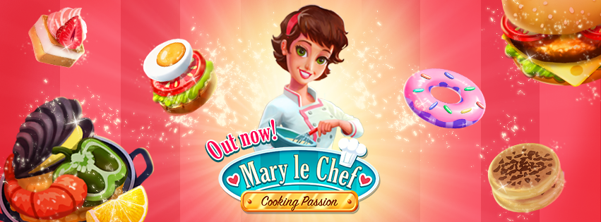 chef_mary.png