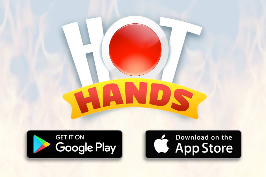 hot hands.png