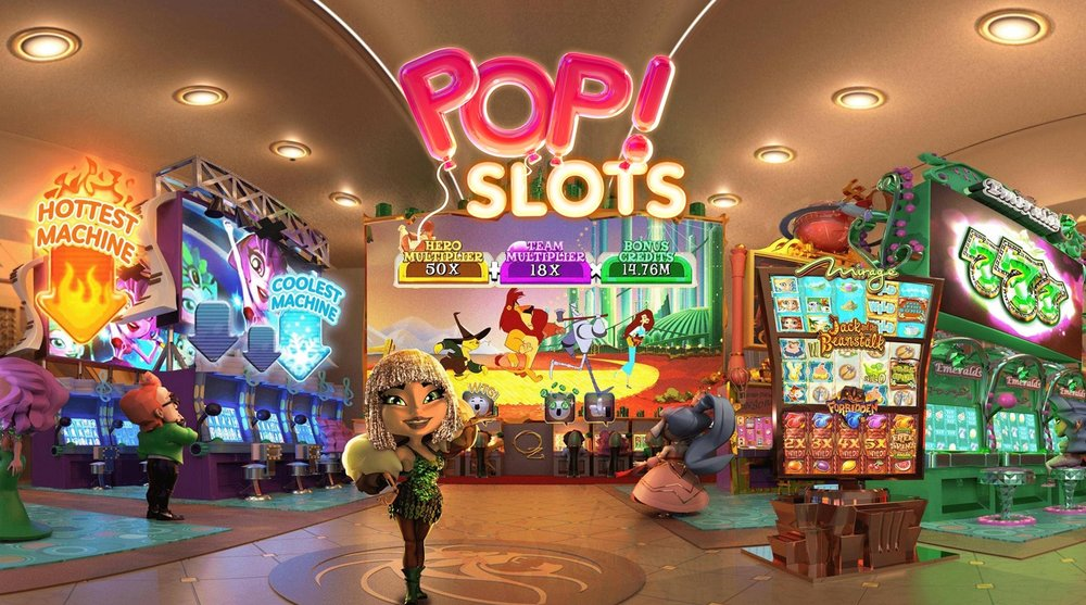 Pop-Slots-mobile-game.jpg