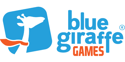 blue-giraffe-tbv-website.jpg