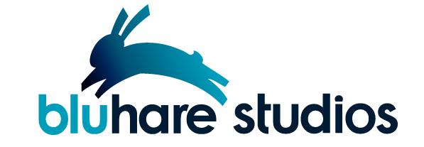 Bluehare-Studios-logo.png