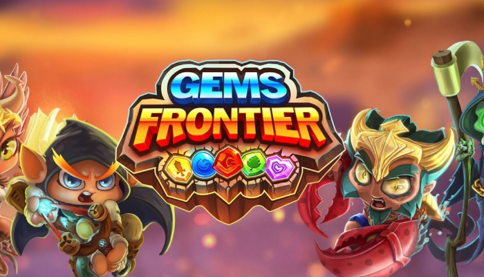 Gems-Frontier-Cheats-Tips.png