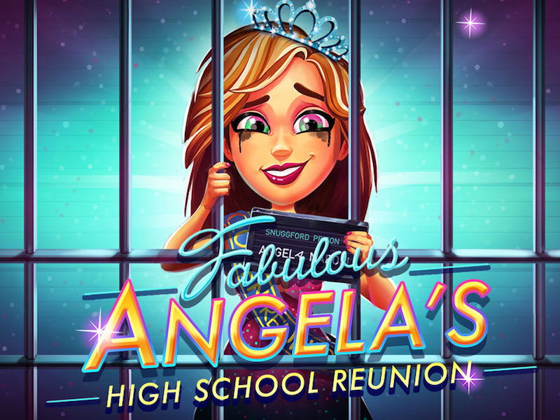 Fabulous-Angelas-High-School-Reunion-preview.jpg